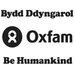 Oxfam Wales